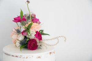 babyshower_sunni_flowers(3of9).jpg
