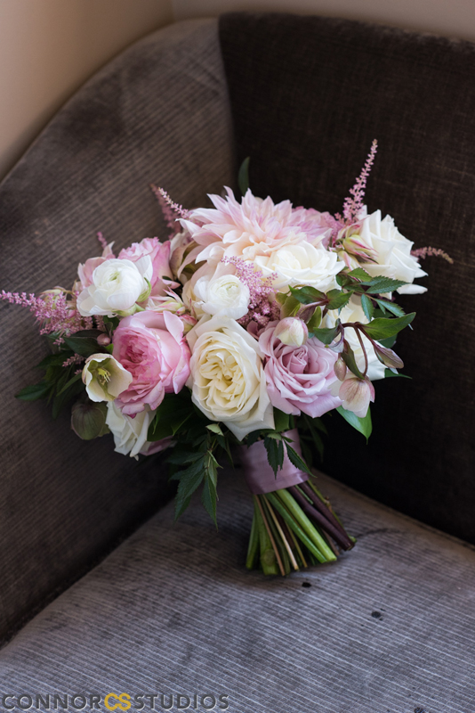 erin-loomis-connor-studios-bouquet.jpg