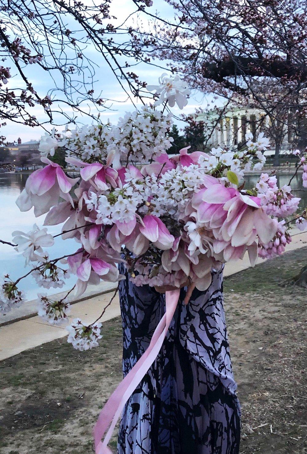 ashley-spring-blossom-bouquet-jefferson