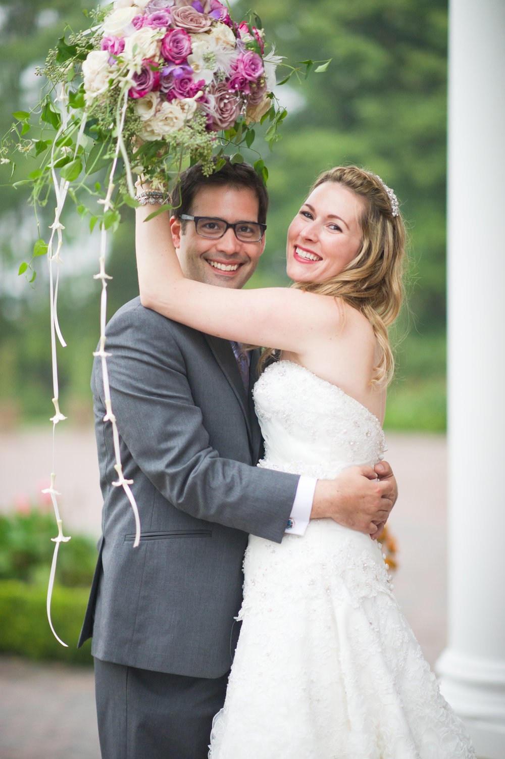 20121007_ashley_will_wedding_0741.jpg