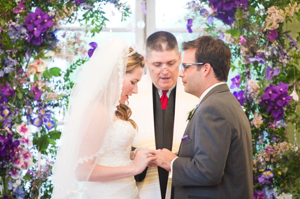 20121007_ashley_will_wedding_0385.jpg