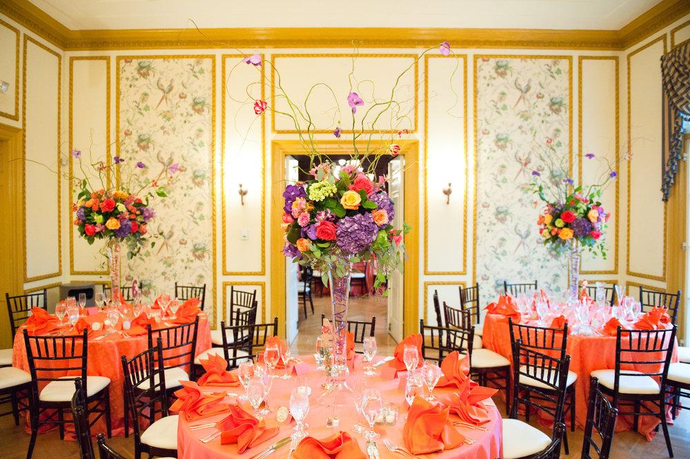 20121007_ashley_will_wedding_0796.jpg