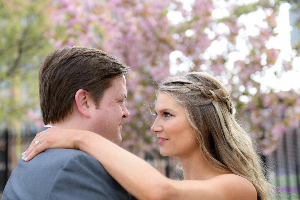 Caroline and John Wedding-01 ET Favorites-0171.jpg