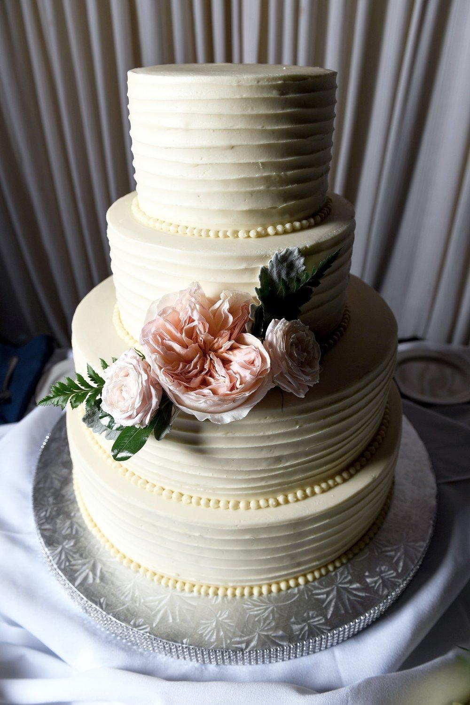Caroline+and+John+Wedding-01+ET+Favorites-0239.jpg