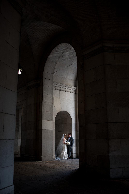 Caroline and John Wedding-01 ET Favorites-0186.jpg