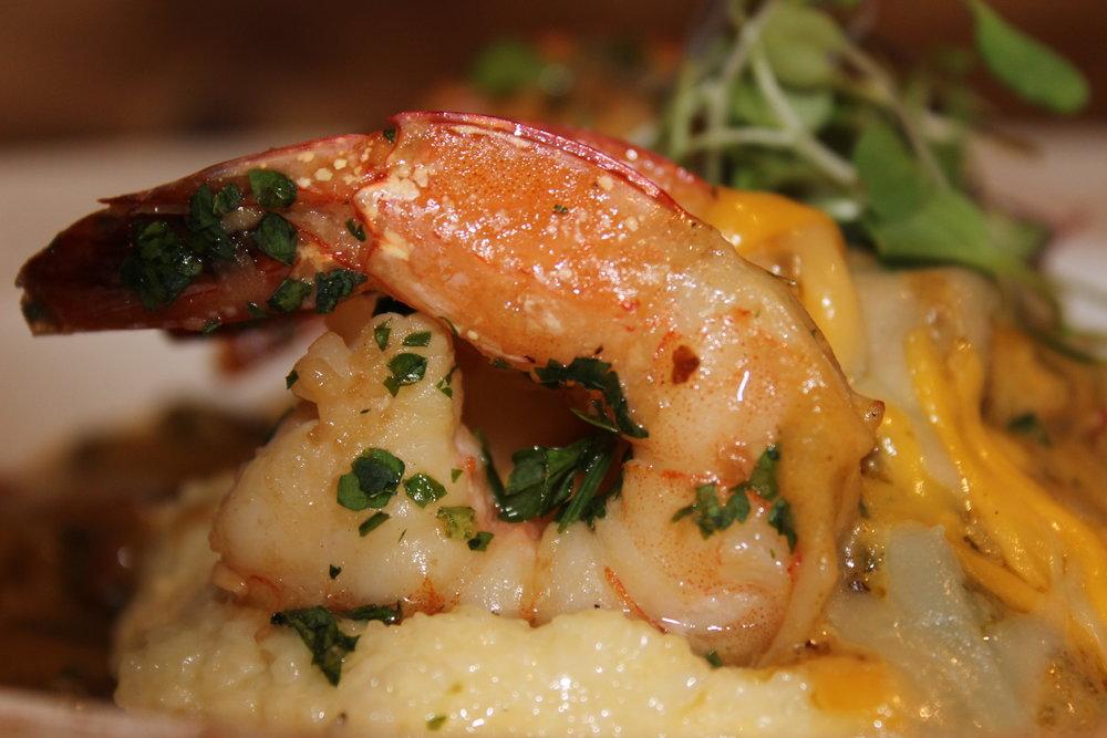 Shrimp&Grits - 12.9.16.JPG