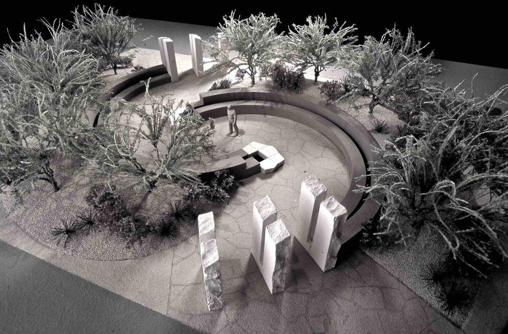 Public Employee Memorial023.jpg