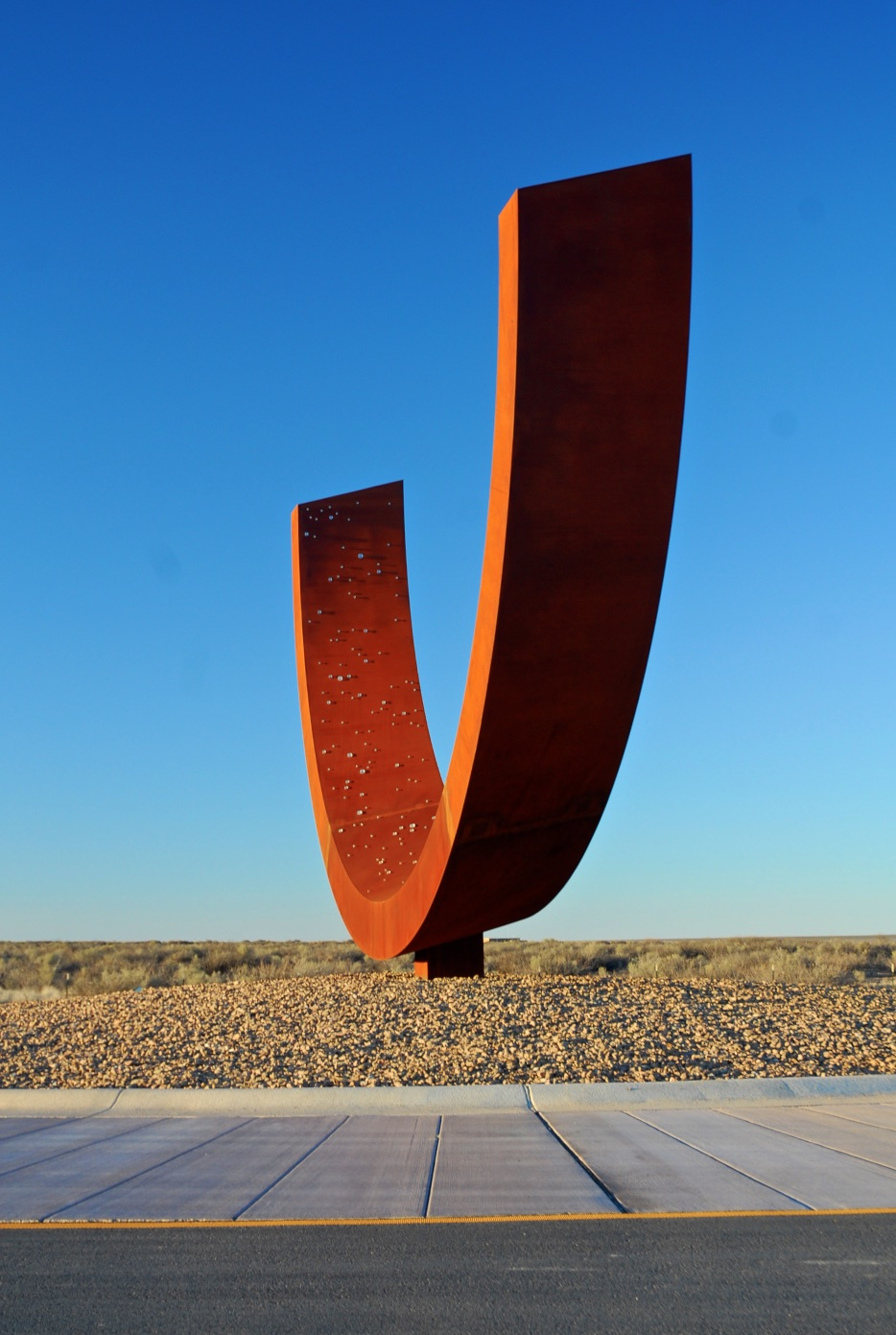 Spaceport Entry Sculpture 2.jpg
