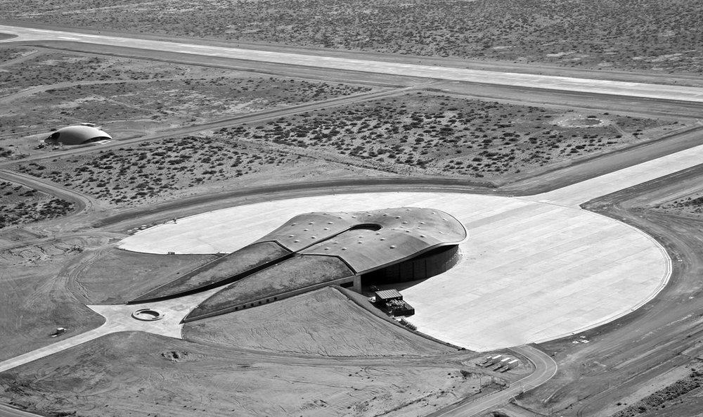 Spaceport-America-1.jpg