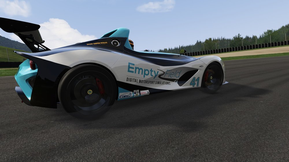 Screenshot_ks_lotus_3_eleven_salzburgring_3-8-118-9-43-52.jpg