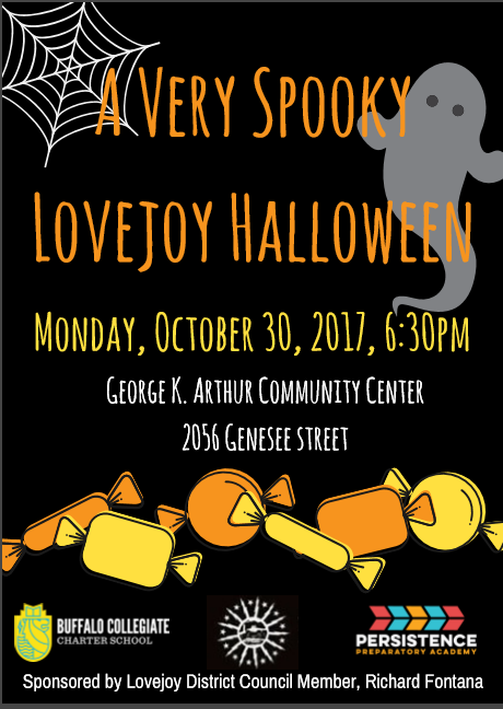 Lovejoy Halloween.PNG