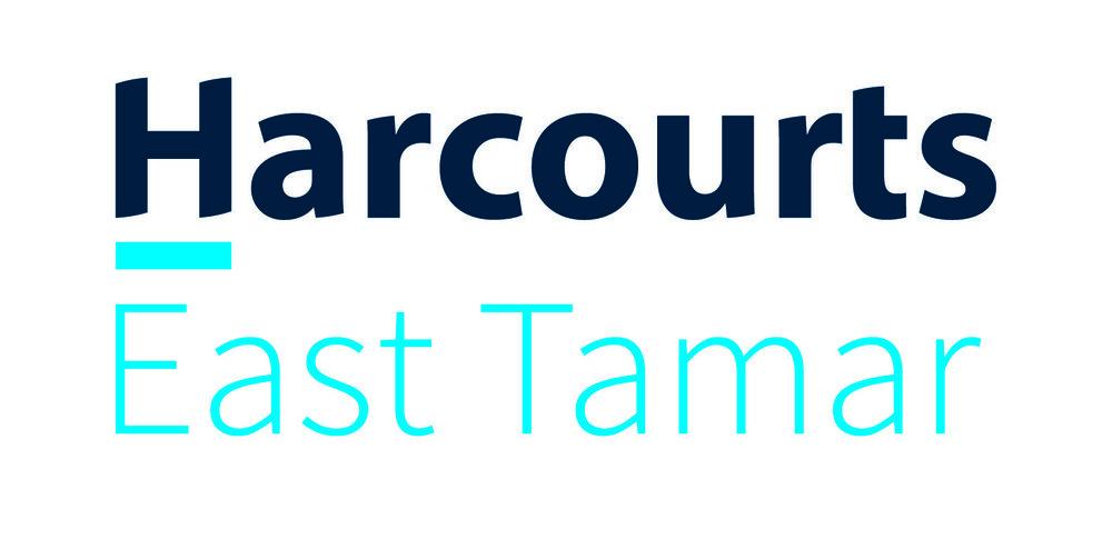 Harcourts East Coast