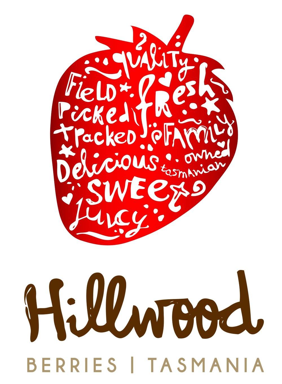 Hillwood Berry