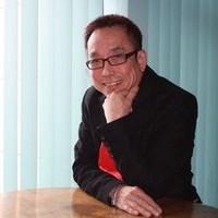 Greg Leong.jpg