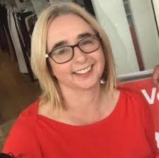 Michelle O'Byrne MP.jpg
