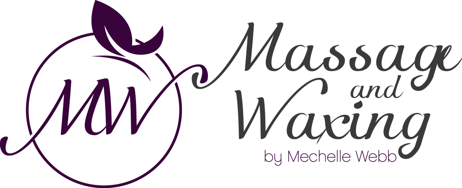 Massage and Waxing by Mechelle Webb, LLC