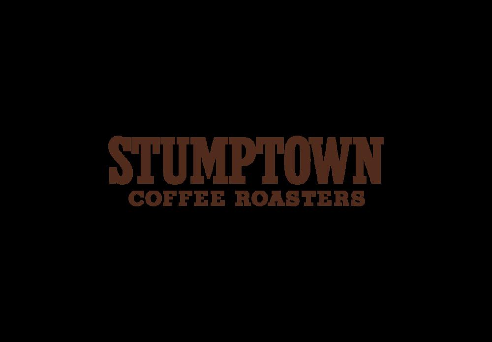 Stumptown Logo.png