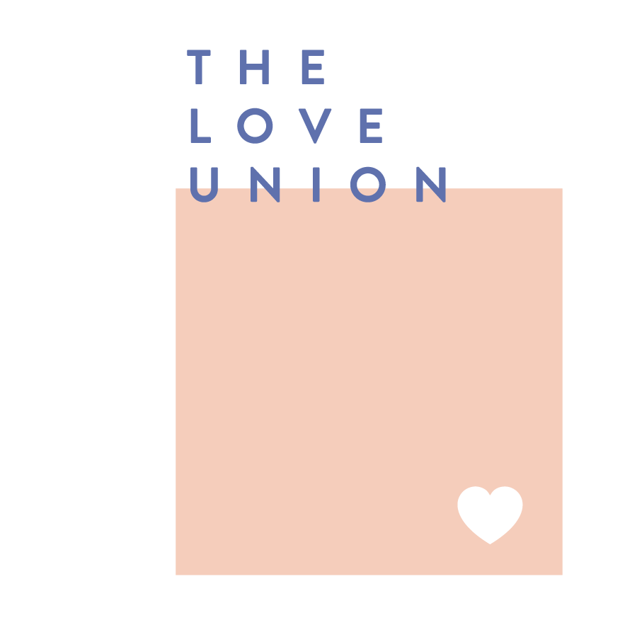 The Love Union