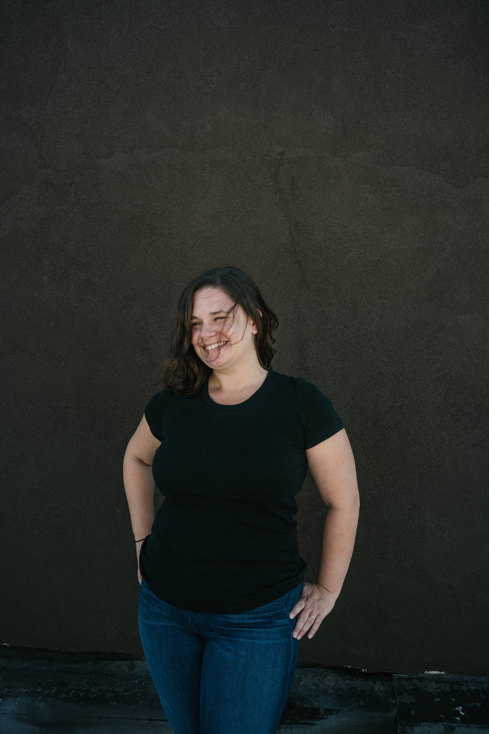 Corey Torpie, Photographer