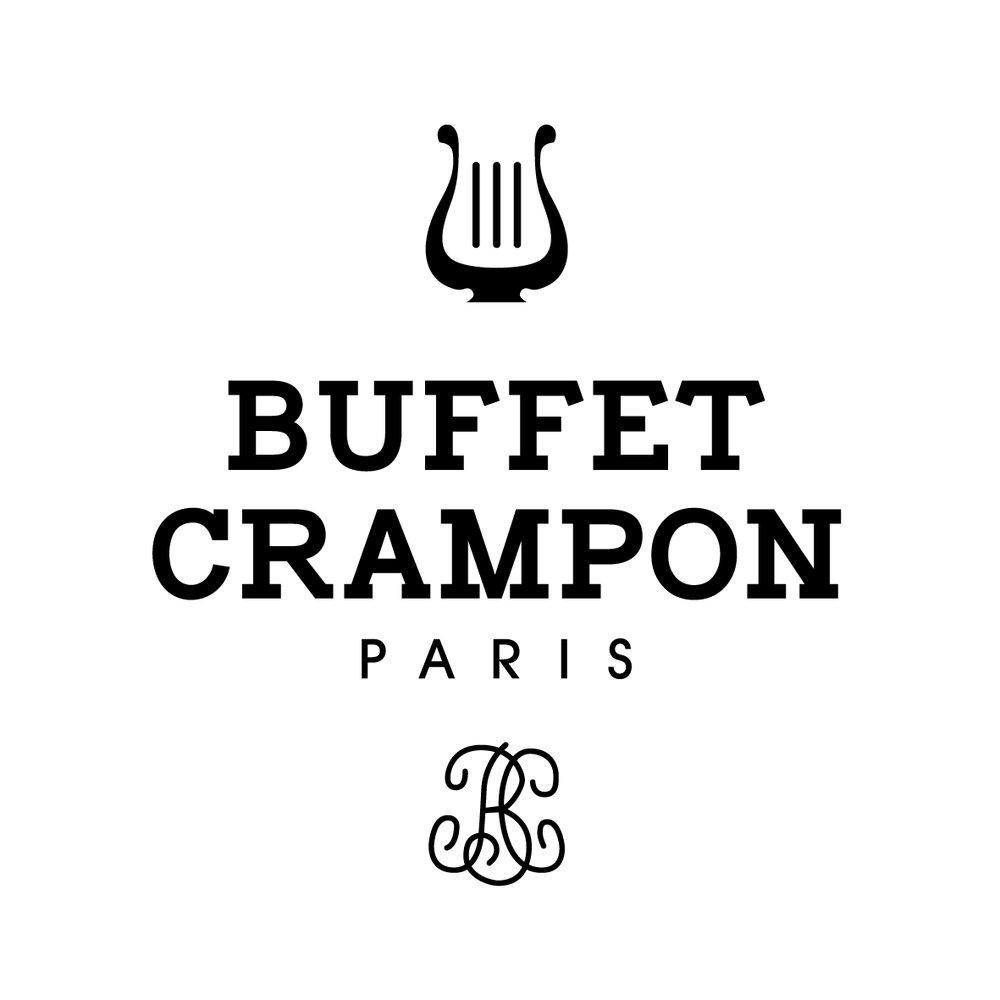 Logo_BC_2016.jpg