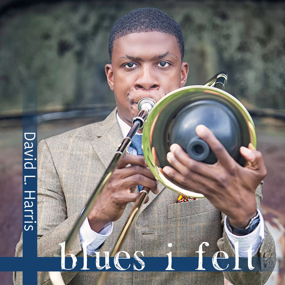Blues+I+Felt+Cover-3.jpg