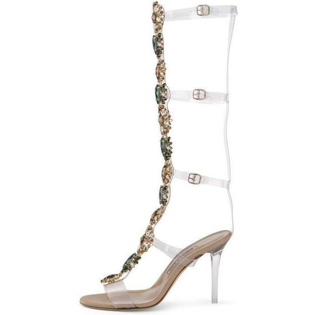 gladiator sandals.jpg