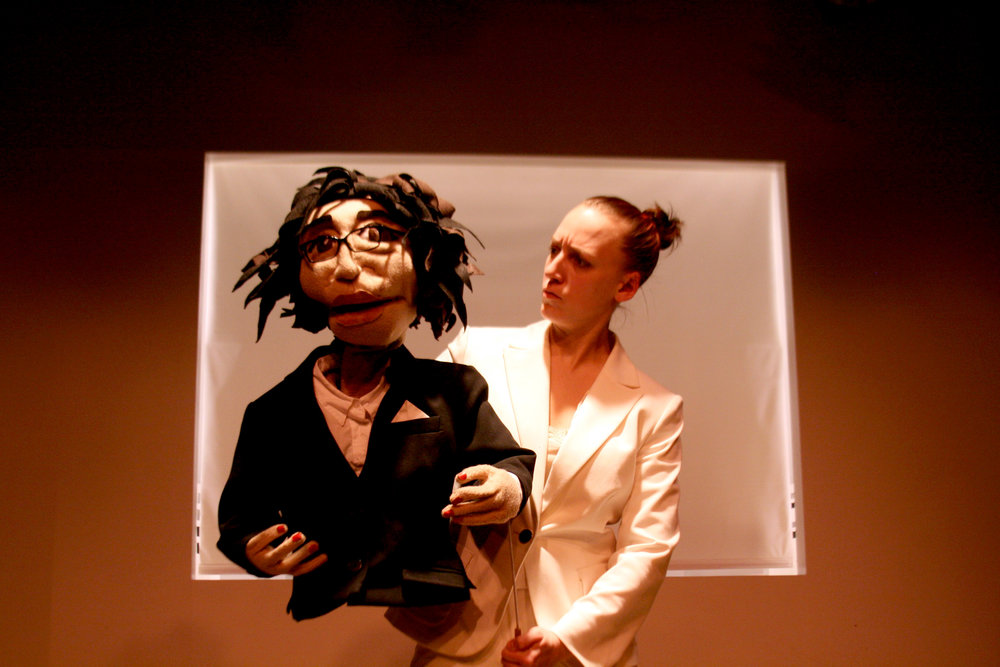 luther.puppetpix.4.jpg