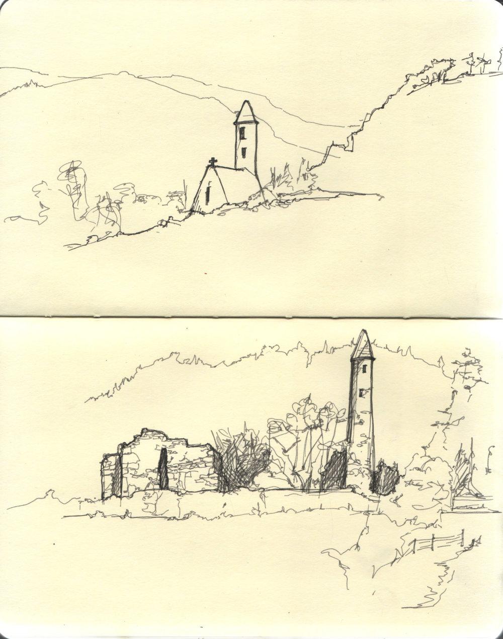 11.04.18.ireland.sketch.glendalaugh.2.jpg