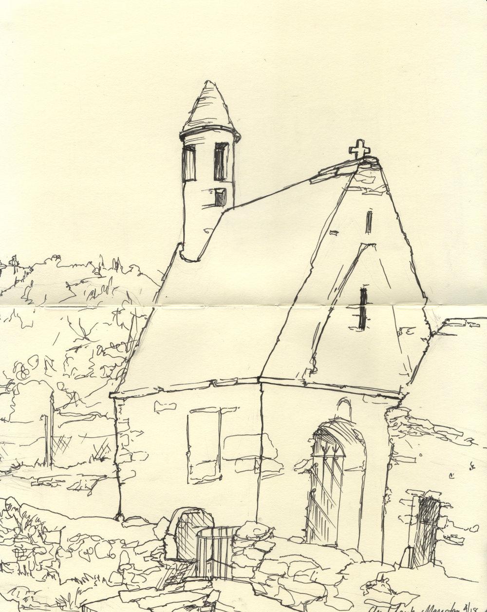 11.04.18.ireland.glendalaugh.1.church.jpg