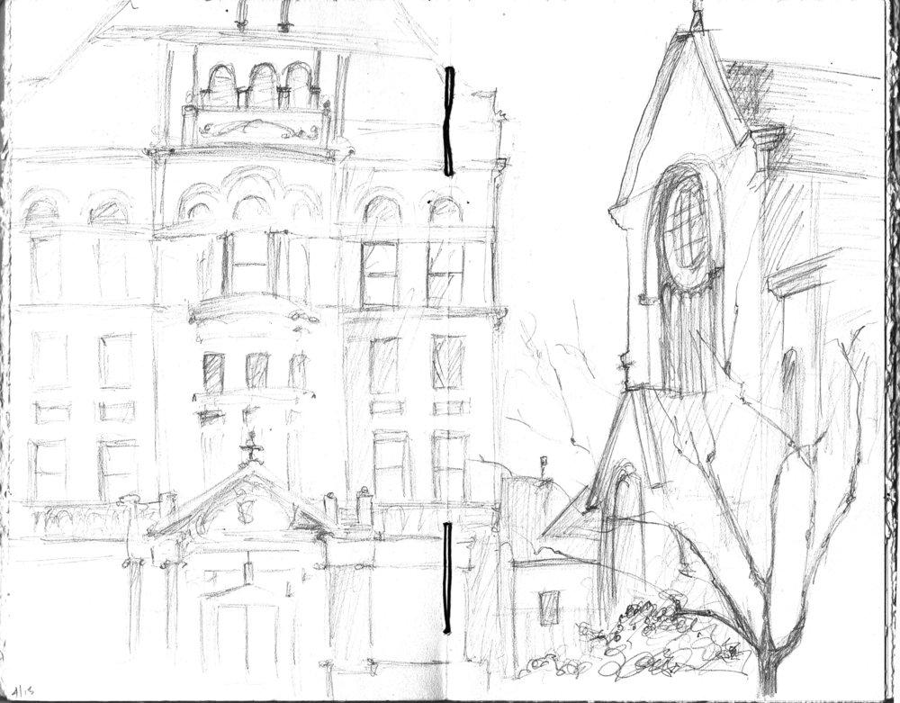 13-depaul-church.jpg