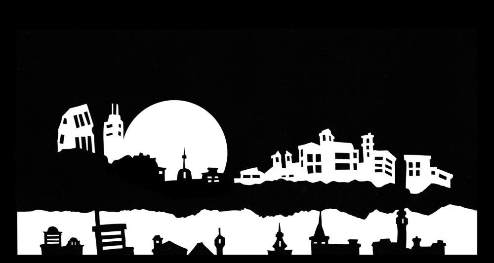Mahagonny.2-moon-b.jpg