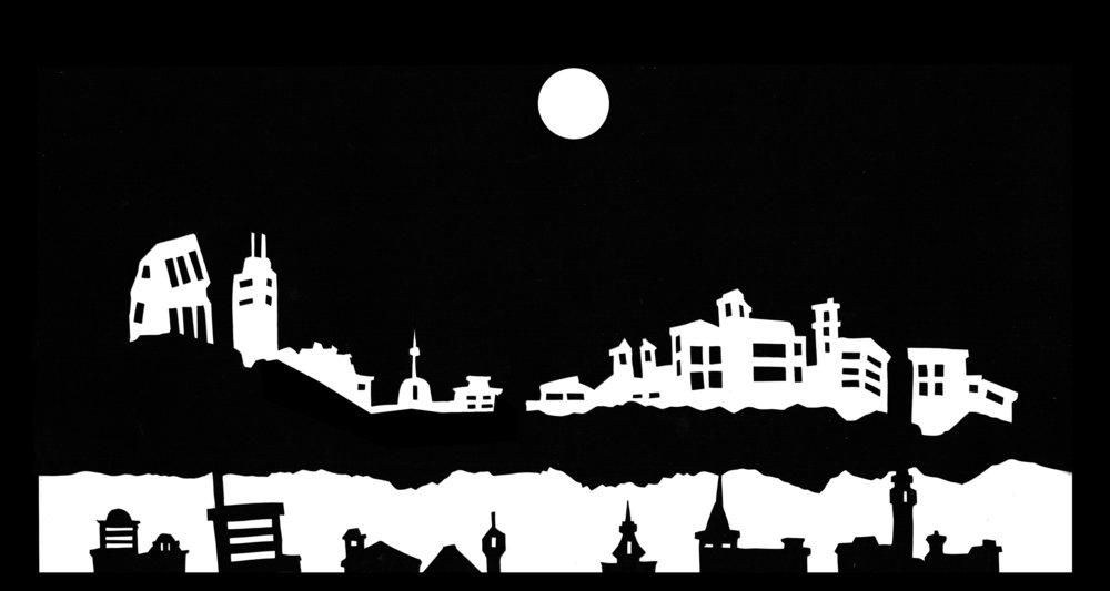 Mahagonny.2-moon-g.jpg