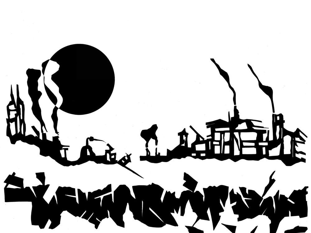 Mahagonny.6b.decline-moon3.jpg