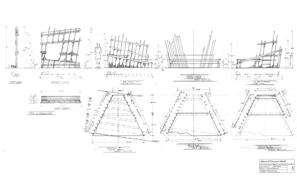 ti.ship&stockade.jpg