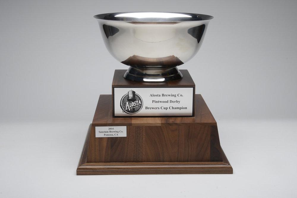 Brewers Cup.jpg