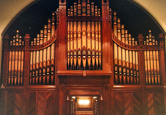 LauncestonOrgan.jpg