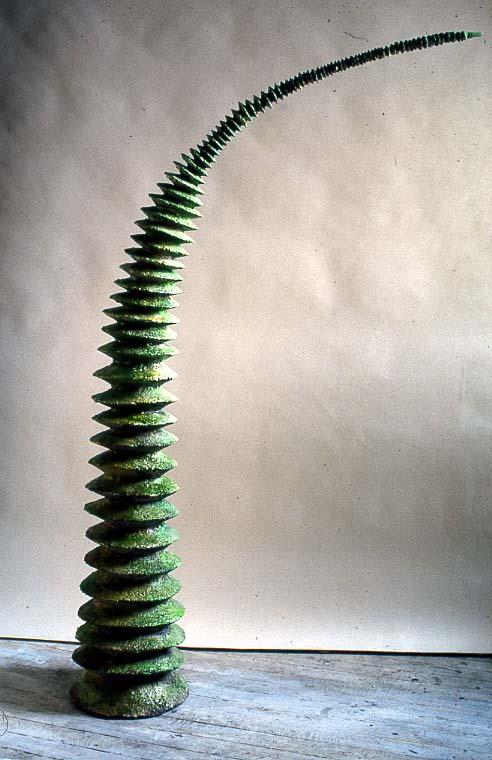 Curve Pagoda.jpg