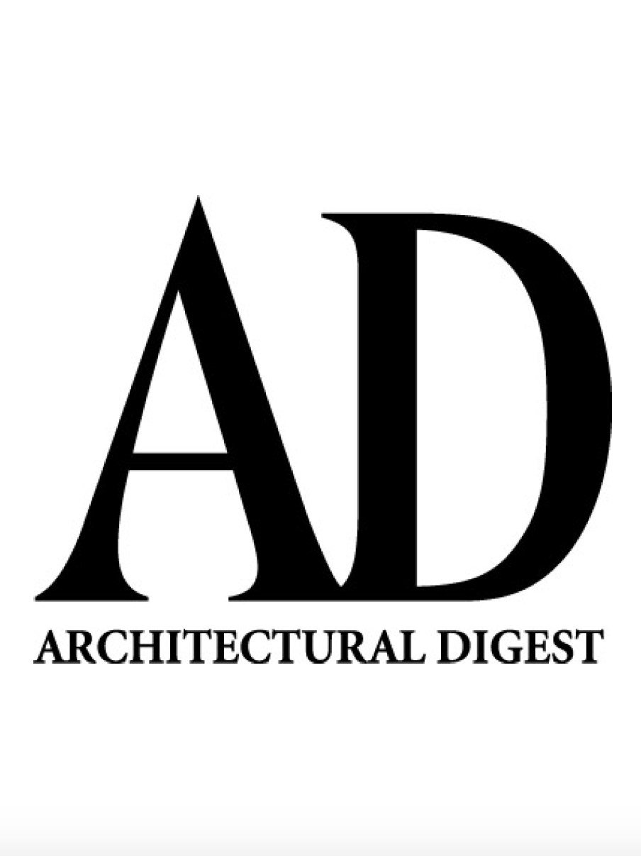 Architectural Digest India - Sept 2017