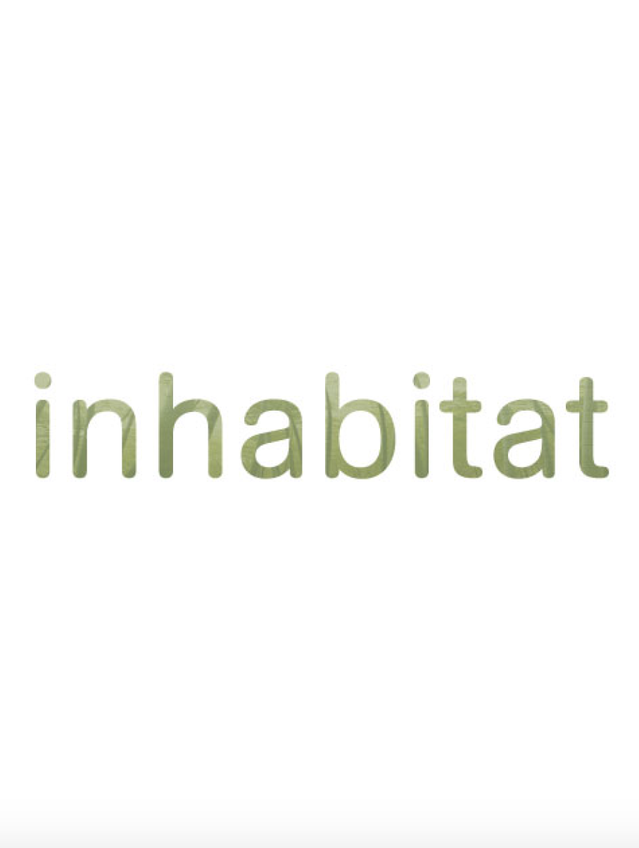 Inhabitat - June 2017