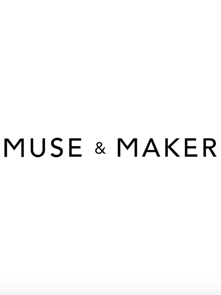 Muse & Maker - Feb 2018