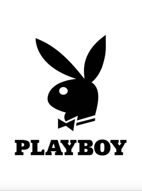 Playboy - Nov 2017