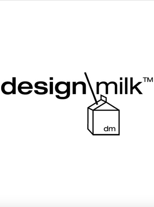 Design Milk - June 2018