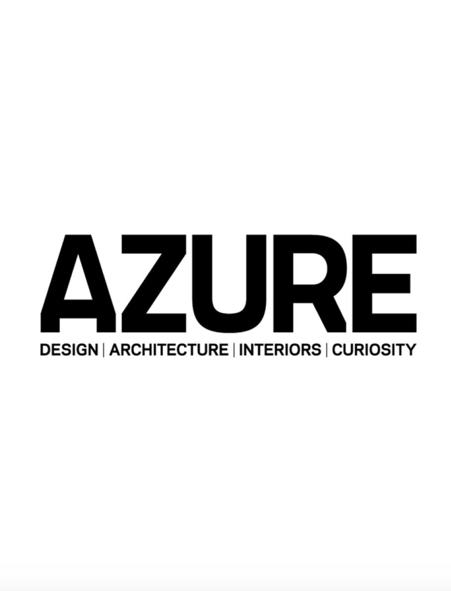 Azure - August 2018