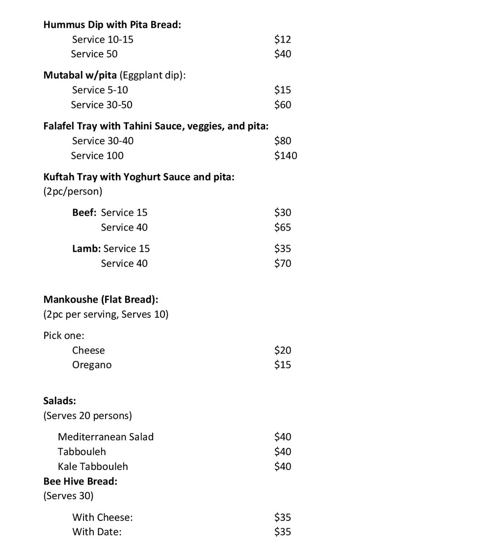 catering-project-menu-FINAL2-002.jpg