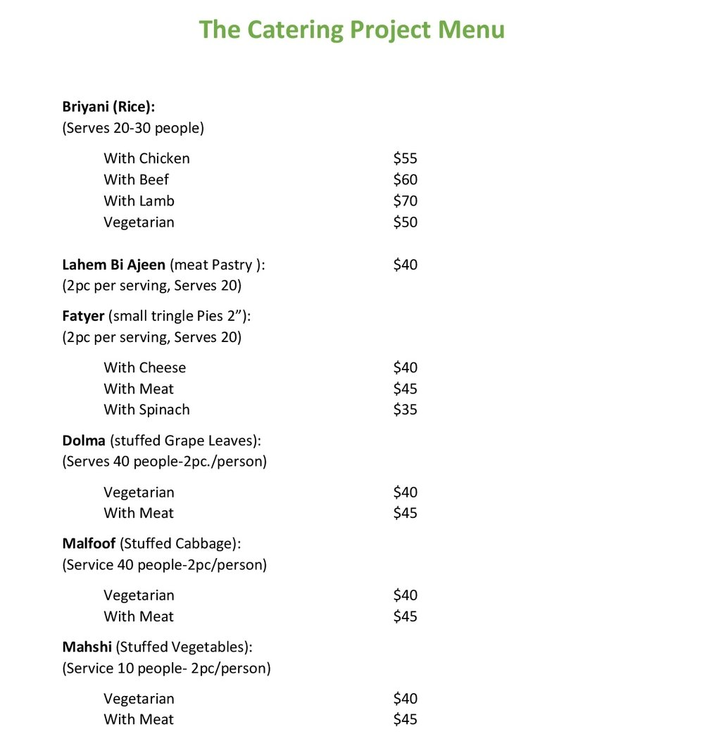 catering-project-menu-FINAL2-001.jpg