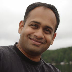 Sameer Aidoor, Director Sameer has 12 years of professional experience in firmware development for embedded systems. He recently collaborated on a study action team to research a community makerspace under the Eagan Forward initiative sponsored by the City of Eagan. Sameer is fluent in English, Hindi, Marathi, and Konkani. He currently resides in Eagan, MN with his wife and two children. sameer@artworkseagan.org