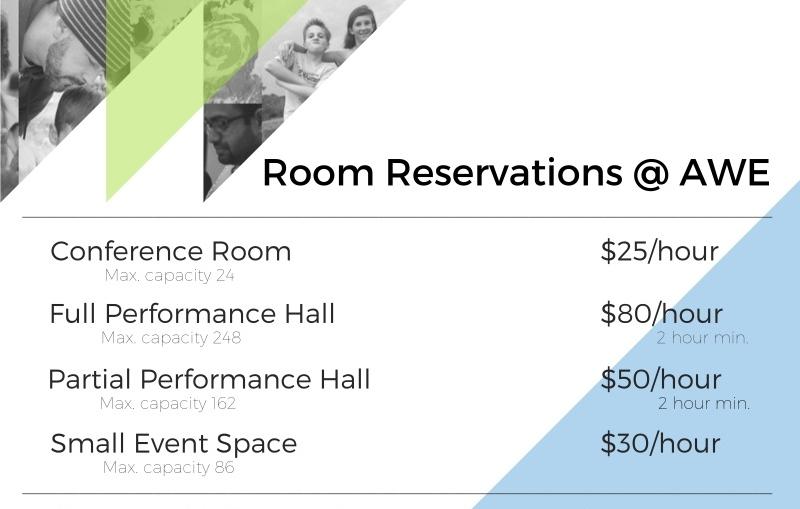 AWE - Room Reservation info card.jpg
