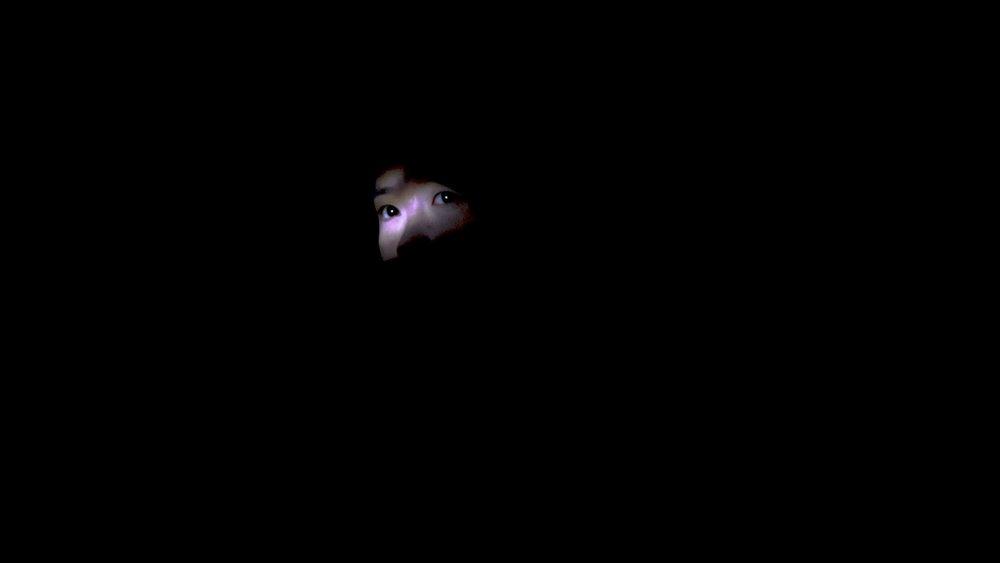 『Practical Shadow』  Vimeo  橋本祥吾監督/async | 坂本龍一 2017