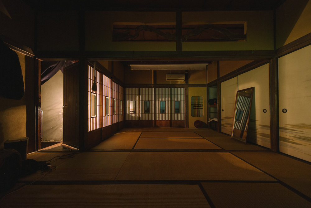 http://iijimashouten.com/post/141606405485/m-atsuko-kikuchi