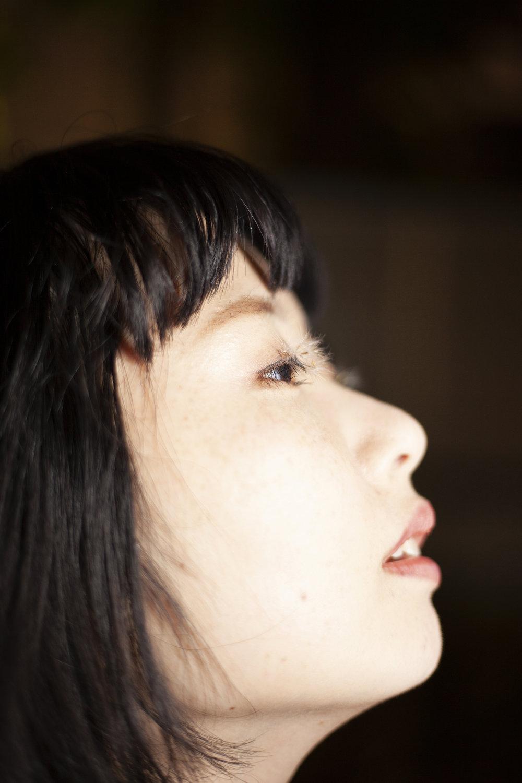 倉谷 卓  see more